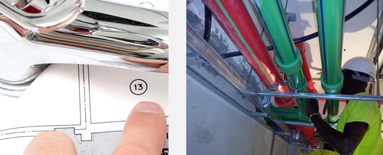 steel-proyect-slider7